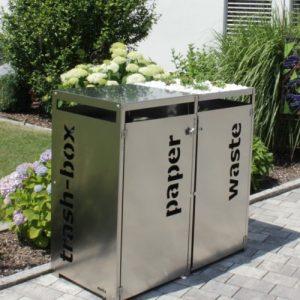 muelltonnenbox-edelstahl-metz-trashgbox-double