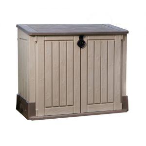 muelltonnenbox-kunststoff-keter-17197253-woodland
