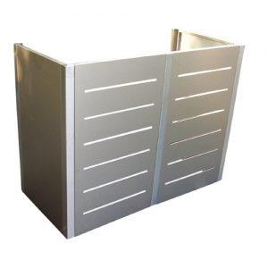 muelltonnenbox-edelstahl-modell-corso-2x240