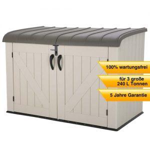 muelltonnenbox-kunststoff-lifetime-xxl-geraetebox