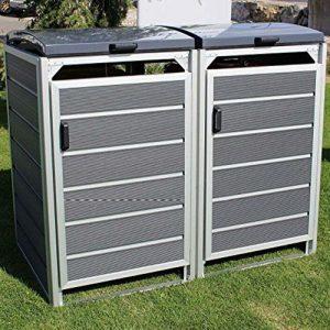 muelltonnenbox-kunststoff-prewood-wpc-muelltonnenbox