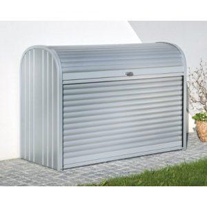 muelltonnenbox-metall-biohort-storemax